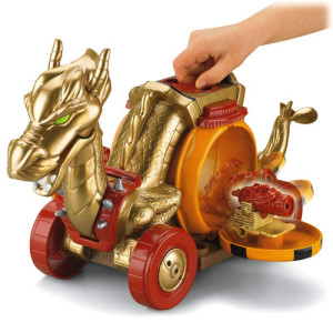 W1718-imaginext-samurai-dragon-wagon-d-3